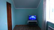 Продам дом в Крыму, г. Севастополь, СНТ Автомобилист Севастополь