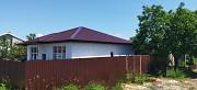 Продам дом в Крыму, г. Севастополь, ул. Крошицкого Севастополь