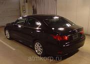 Седан гибрид  LEXUS GS300h Москва