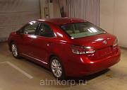 Автомобиль седан гибрид LEXUS HS250H год выпуска 2014 Москва