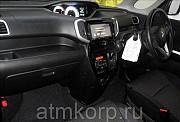 Минивэн гибридный обновленный MITSUBISHI DELICAD 2кузов MB36S год выпуска 2015 пробег 3 т.км цвет  Москва