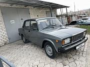 ВАЗ 2107, 2010 Москва