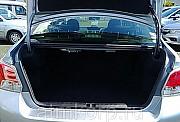 Седан 4 поколение рестайлинг SUBARU IMPREZA G4 кузов GJ7 гв 2015 4WD пробег 102 тыс км цвет серебрис Москва