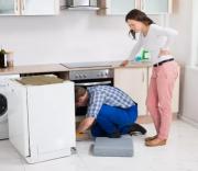 Ремонт Холодильников, Стиральных и Посудомоечных машин! Вызов - 0 руб.!!! Энгельс