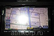 Седан спортивный класс SUBARU WRX STI кузов VAB модификация STI Type S гв 2014 4WD пробег 71 т.км си Москва