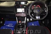Седан спортивный класс SUBARU WRX STI кузов VAB модификация STI Type S гв 2015 4WD пробег 61 т.км се Москва