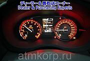 Седан спортивный класс SUBARU WRX STI кузов VAB модификация STI Type S гв 2014 4WD пробег 51 т.км кр Москва
