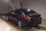 Седан спортивный класс SUBARU WRX S4 кузов VAG модификация 2.0GT-S Eyesite гв 2014 4WD пробег 72 т.к Москва
