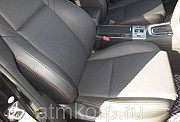Седан спортивный класс SUBARU WRX S4 кузов VAG модификация 2.0GT-S Eyesite гв 2015 4WD пробег 7 т.км Москва