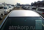 Спортивный седан MITSUBISHI GALANT FORTIS гв 2011 полный привод 4 wd пробег 122 т.км цвет бронза Москва