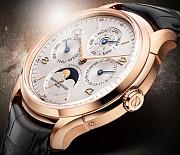 Дорого покупаем новые и БУ швейцарские часы. Оригинал Новосибирск