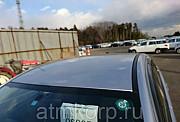 Спортивный седан MITSUBISHI GALANT FORTISкузов CY6A год выпуска 2013 пробег 84 тыс км цвет бронза Москва