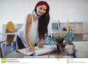 Сотрудник в рекламный отдел. Стерлитамак