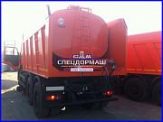 СДМ.ПМО Поливомоечное оборудование Екатеринбург