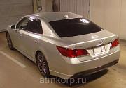 Автомобиль седан TOYOTA CROWN год выпуска 2013 Москва