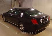 Автомобиль седан TOYOTA CROWN Majesta Москва