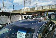 Автомобиль седан LEXUS GS350 год выпуска 2012 Москва