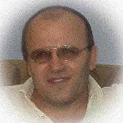 Клинический психолог. Обретение себя. Ростов-на-Дону