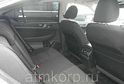 Седан спортивный премиум класса люкс SUBARU LEGACY B4 кузов BN9 гв 2015 4WD пробег 73 т.км серебрист Москва