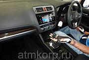 Седан спортивный премиум класса люкс SUBARU LEGACY B4 кузов BN9 гв 2015 4WD пробег 17 т.км винный Москва