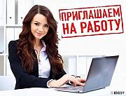 Автор-исполнитель студенческих работ по различным дисциплинам Мурманск