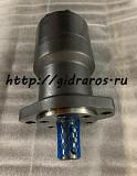 Гидромотор Sauer Danfoss серии OMR Москва