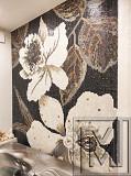 Мозаика Плитка в ванную Москва