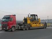 Услуги, аренда, заказ трала Волгоград