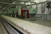 Покрытие для пола пищевых цехов и плитка для продуктовых складов Москва