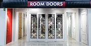 Двери межкомнатные, перегородки, в эмале шпоне! Москва
