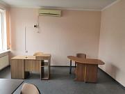 Сдается коммерческое помещение 52 кв.м. Центр первая линия Севастополь