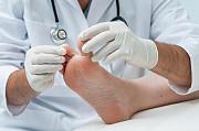 Приём врачом – ортопедом детским Красноярск