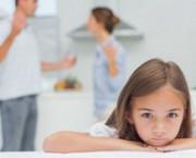 Приём врачом психологом взрослых и детей Красноярск