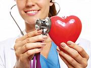 Требуется врач-кардиолог по совместительству Красноярск