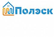 Монтаж отопления, кондиционеры, ремонт квартир в Подольске Подольск