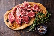 Фермерское мясо в Коммунарке (Новая Москва) Коммунарка