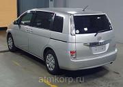 Минивэн TOYOTA ISIS 7 мест г в 2013 двигатель 2 литра Москва