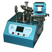 Приборы для лабораторий литейных цехов Усмань