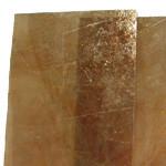 Миканит гибкий, формовочный, прокладочный, стеклопленкослюдопласт влагост. Элмика, оргстекло Самара