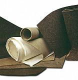 Войлок технический и детали из войлока: грубошерстный, полугрубош., Для электрооборудования, сальник Самара