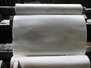 Уплотнительные материалы из фторопласта 4Д: лента ФУМ, жгут ФУМ, строганая лента из фторонласта 4Д Самара
