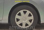 Минивэн 3 поколение MAZDA PREMACY кузов CWFFW гв 2013 салон 7 мест пробег 75 т.км цвет синий Москва