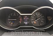 Минивэн 3 поколение MAZDA PREMACY кузов CWFFW год выпуска2013 салон 7 мест пробег 99 тыс км цвет се Москва