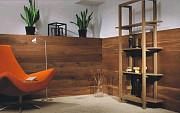 Мебельное полотно и стеновые панели от производителя Санкт-Петербург