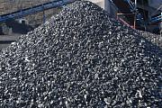 Продажа высококачественного угля Антрацит Гуково