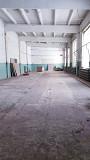 Сдается производственно-складское помещение площадью 400 м2, Москва, ул. Михалковская, д. 65, стр. 1 Москва