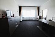 Бронирование номеров в гостинице SUN HOTEL в г. Островец, улица Карла Маркса 14, Беларусь Москва