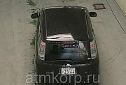 Минивэн TOYOTA SIENTA 7 мест полный привод 4 wd цвет пурпурный Москва
