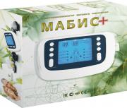 Электромиостимулятор Мабис+ цена в России Екатеринбург