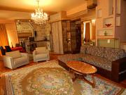 Сдается длительно 3х ком. квартира 110кв.м.в Центре ул. Большая Морская Севастополь